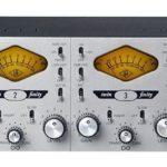 universal-audio-4-710d-